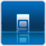 Germeshausen.de Webhosting